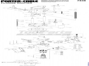 2007 International 7400 Wiring Schematics  Dolgular