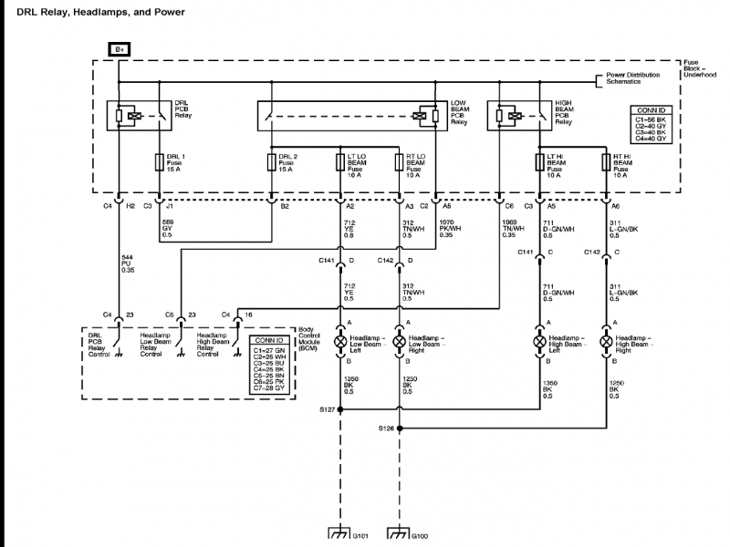 2008 Impala Wiring Diagram Diagrams Schematicrh49historica94de: Chevy Impala Wiring Diagram Harness At Gmaili.net