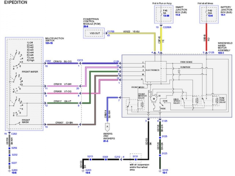 DIAGRAM] Prostar Wiring Diagram 2011 FULL Version HD Quality Diagram 2011 -  CYCLEDIAGRAM.EQUIPRO.FREquipro