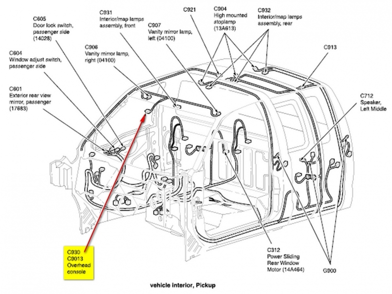 P 0996b43f80394eaa further 96 Ford Explorer Engine Diagram furthermore 5r55s Transmission Diagram together with Ford Explorer Door Handle Diagram further Nissan Frontier Backup Camera Wiring Diagram. on free backup camera wiring diagram ford explorer