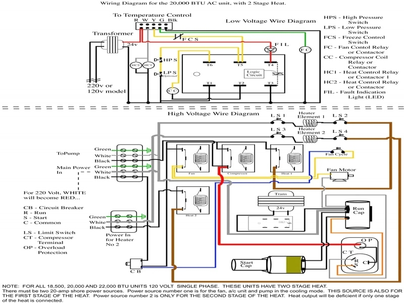 Outstanding 480v 3 Phase Wiring Diagram Inspiration - Simple Wiring ...