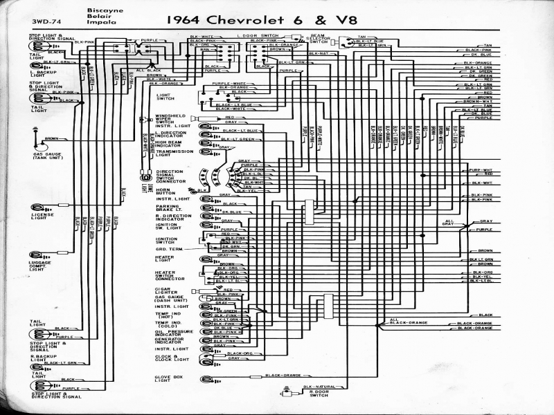 1965 Chevy Truck Wiring Diagram from i2.wp.com