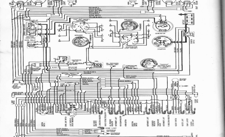 Blogmaygomes Wiring Diagram For 2000 Grand Am