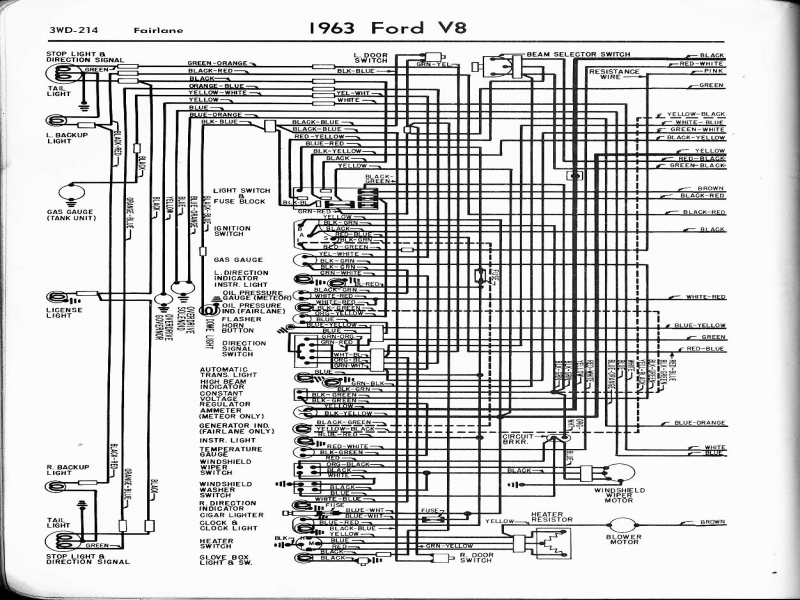 Wiring diagram 1963 ford falcon sprint wiring tractor engine and 1967 Ford Mustang Alternator Wiring Diagram 1966 Ford Galaxie 500 Wiring Diagram 67 Mustang Solenoid Wiring Diagram on 1967 ford mustang wiring diagram manual reprint