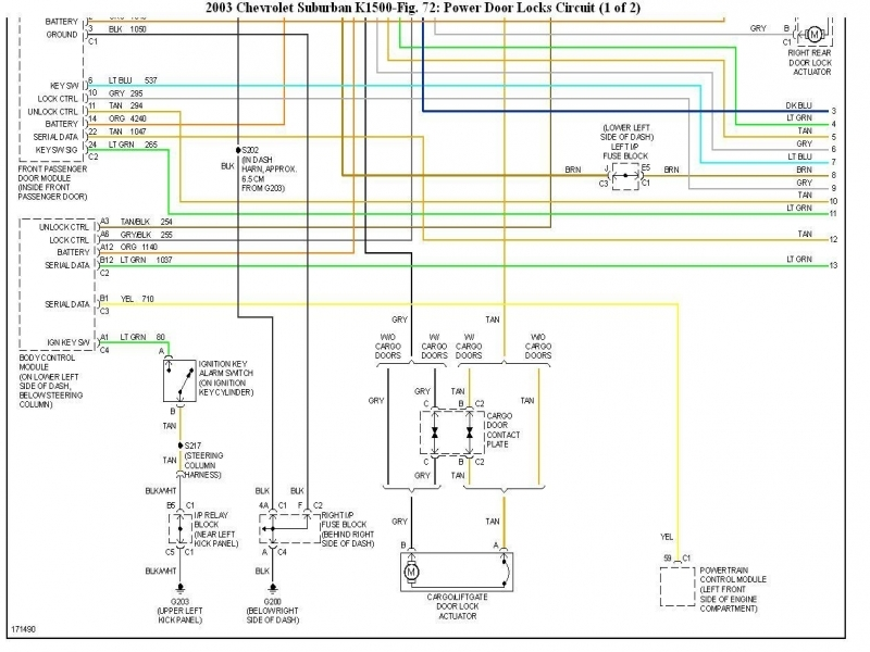 Mitsubishi    Lancer    Wiring       Diagram        Wiring    Forums