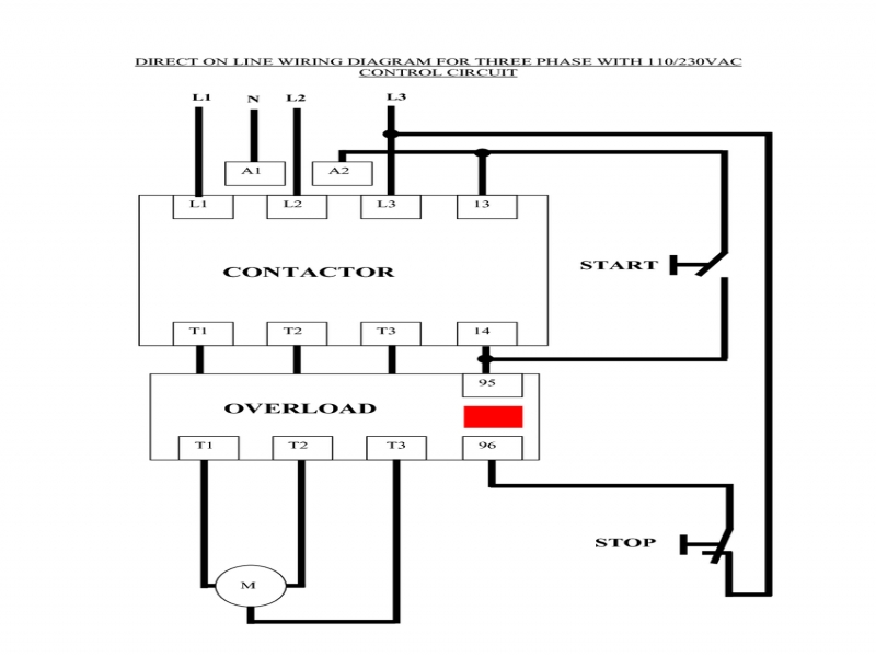 Trane Xb 10 Wiring Diagrams