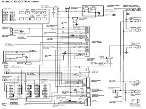 Century Blower Motor Wiring Diagram  Wiring Forums