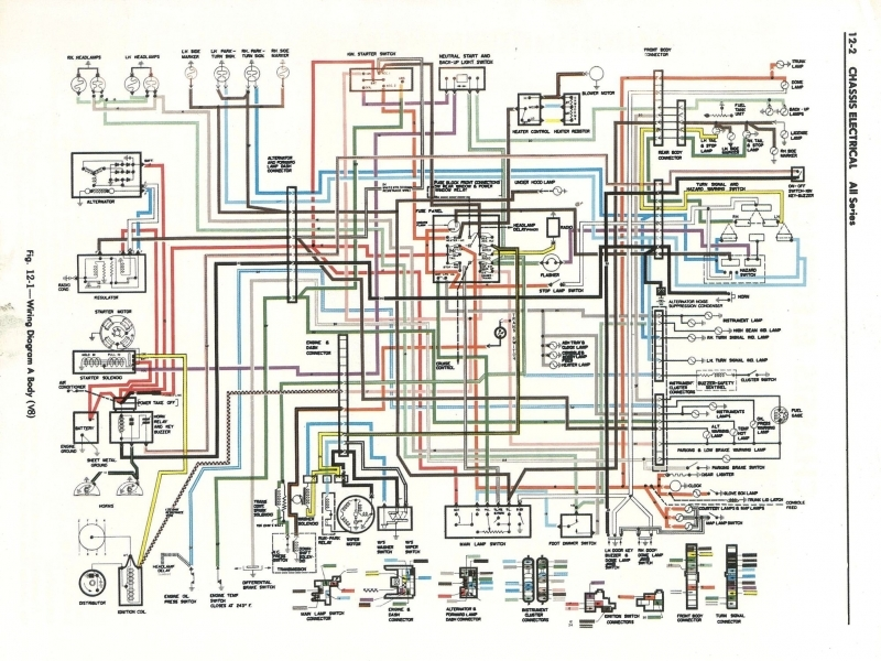 astounding 1970 olds cutlass wiring diagram photos schematic cutl rh icanswfl org 1968 oldsmobile cutlass wiring diagram 1965 oldsmobile cutlass wiring diagram