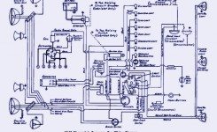 Auto Wiring Diagram Wiring Diagram Collection Koreasee