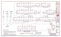 Autocad Electrical Drafting Samples