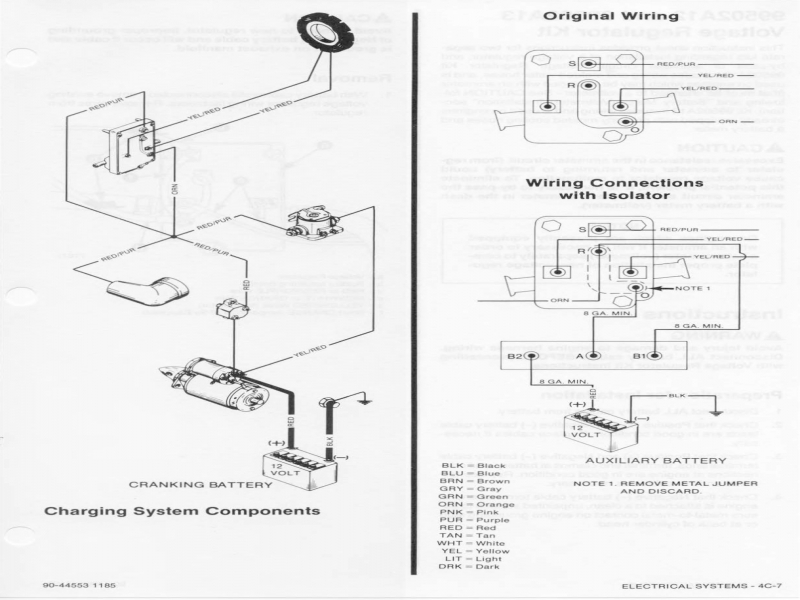 Perkins Sel Engine Parts Diagram  Wiring Forums