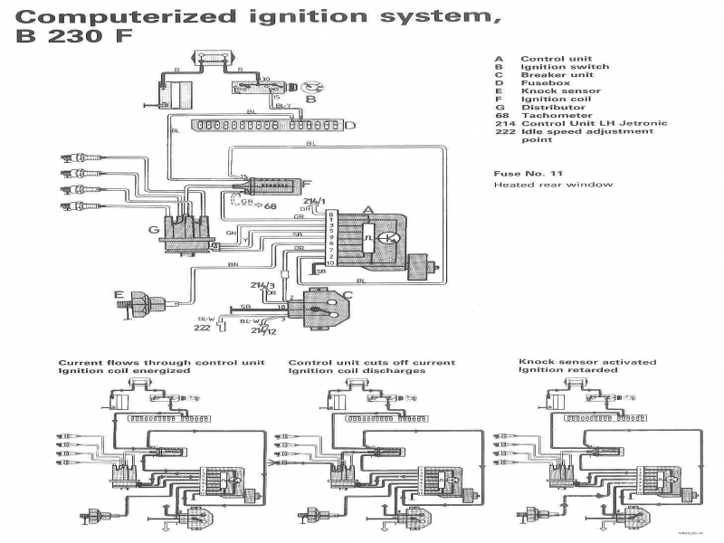 kel alternator wiring diagram wiring diagram 12 volt alternator wiring diagram kel alternator wiring diagram simple wiring diagramsm37 alternator wiring diagram for light switch \\\\u2022