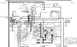 Awesome Basic Household Wiring Diagrams Ideas Images For Image