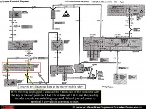 1998 Ford F150 Fuel Pump Wiring Diagram  Wiring Forums