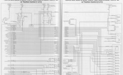 Bmw E39 Wiring Diagram Wiring Diagram Collection Koreasee