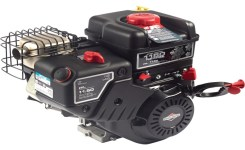 Briggs & Stratton From Northern Tool + Equipment