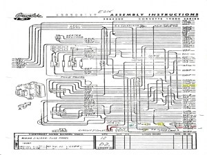 C5 Corvette Wiring Diagram  Gooddy  Wiring Forums
