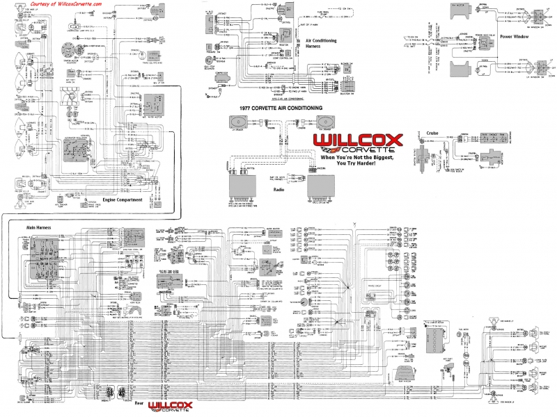 Stupendous C5 Radio Wiring Harness Diagram Wiring Diagram Ebook Wiring Cloud Oideiuggs Outletorg