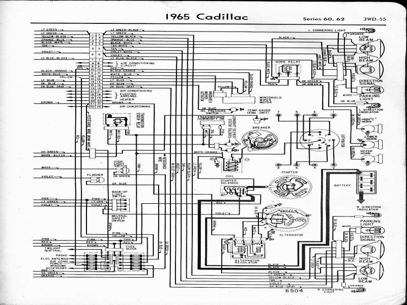 Jlg 1930es Scissor Lift Wiring Diagram JLG Articulating