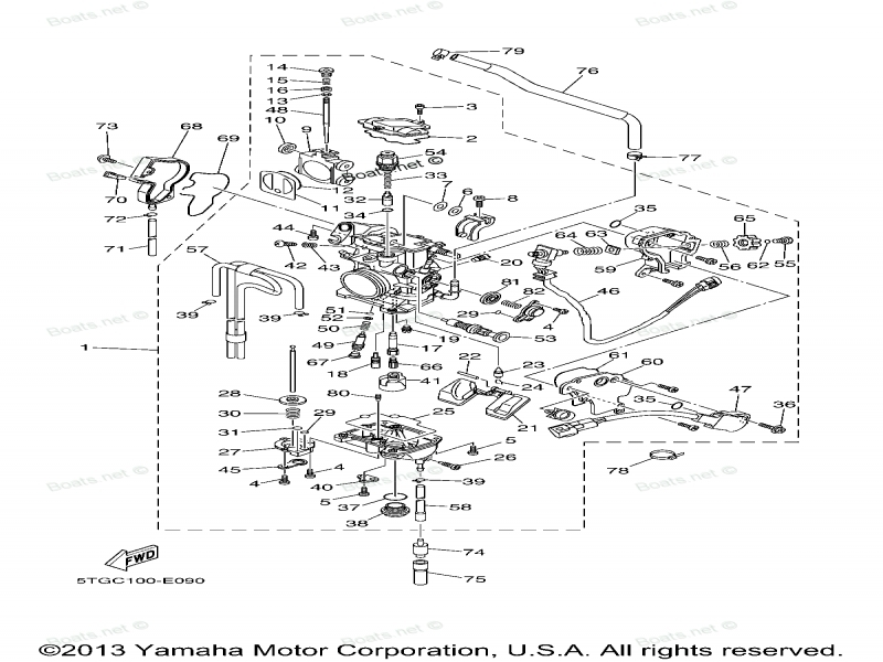 B Farmall Magneto Diagram. B. Tractor Engine And Wiring