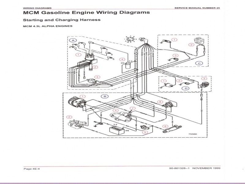 Wiring Diagram For Briggs And Stratton 31000