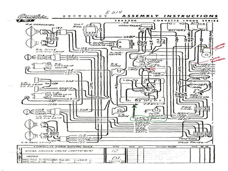 1977 chevrolet corvette wiring diagram free download 1966 corvette wiring diagram - wiring forums