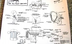Charming Massey Ferguson Tractor Wiring Diagram Images – Wiring