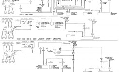 Chevy Hei Distributor Wiring Diagram Diagram. For 350 Cap : Wiring