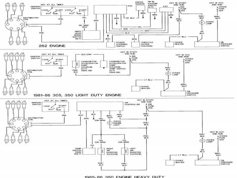 Hei Distributor Wiring Diagram Chevy 350 from i2.wp.com