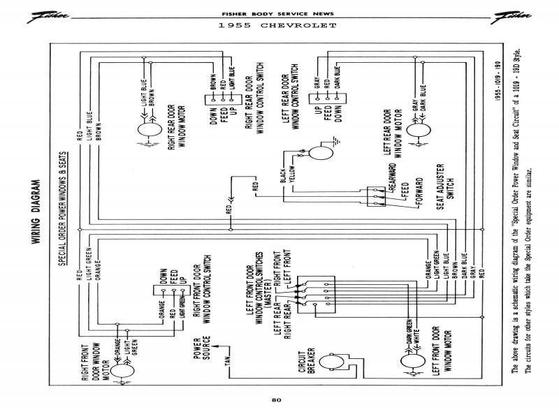 DIAGRAM] 2005 Impala Power Windows Wiring Diagram FULL Version HD Quality Wiring  Diagram - SOCIALMEDIADIAGRAMS.K-DANSE.FRK-danse.fr