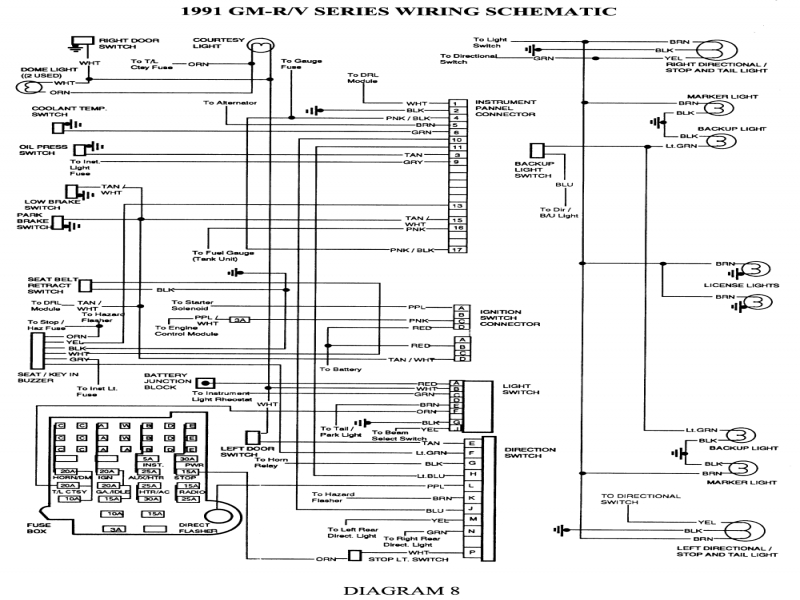 2004 chevy malibu headlight wiring diagram 2004 chevy malibu ignition wiring diagram - wiring forums 2010 chevy malibu headlight wiring diagram free picture