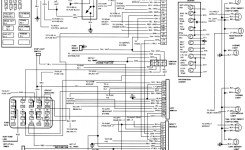 Chevy Wiring Diagrams Throughout Ignition Diagram – Saleexpert