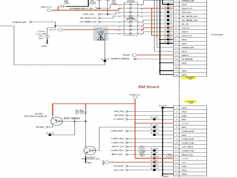 Wiring Diagram Car Cd Player : Clarion wiring harness diagram cd player