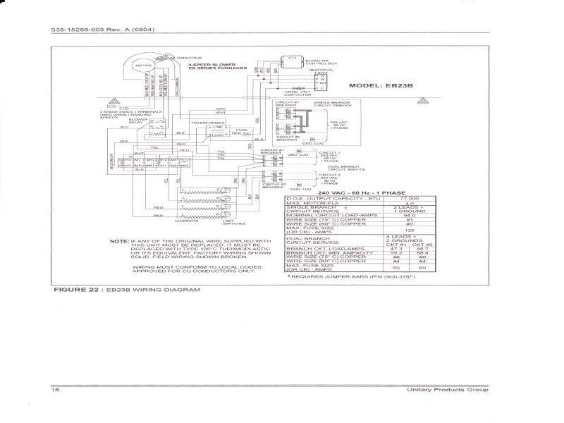 stunning coleman air handler wiring diagram photos electrical on Coleman Air Conditioning Wiring Diagram for coleman evcon wiring diagram & coleman evcon air conditioner at Coleman Evcon EB12B