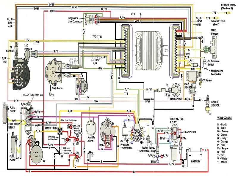 3 0 Volvo Penta Wiring Diagram Schematic Electronic. Wiring Diagram On 5 7 Gs Volvo Engine In Boat Free Download \u2022 Oasis Rhoasisdlco. Volvo. Volvo Penta Engine Alarm Wiring At Scoala.co