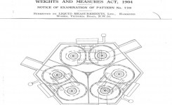 Delorean Wiring Diagram Cooling Fans. Cooling Fan Thermostat