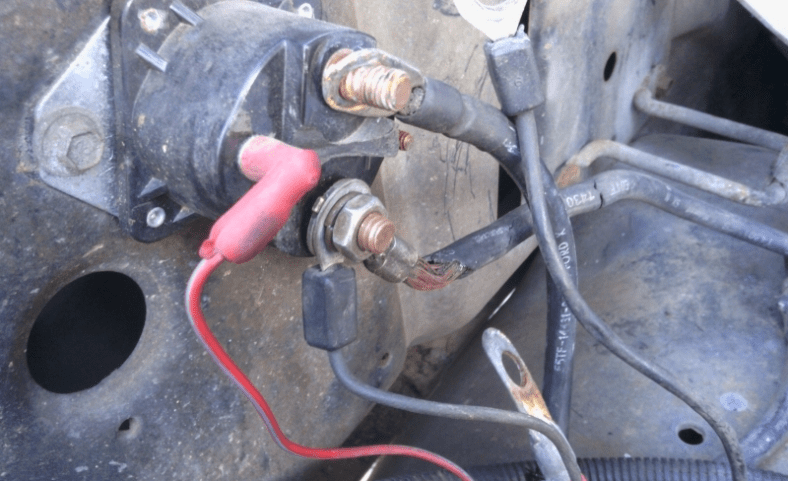 Surprising 1988 Mustang Gt Smog Pump Delete Vacuum Lines And Belt Length Wiring Database Obenzyuccorg