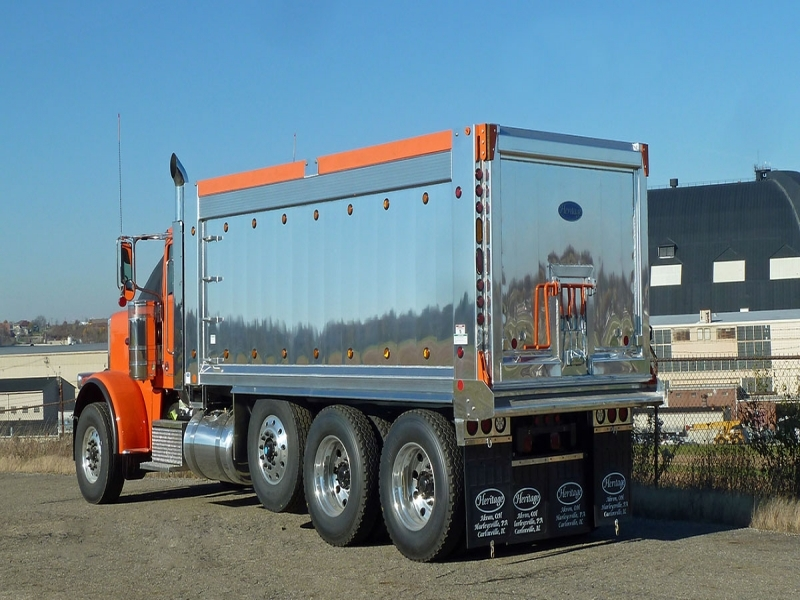 Electric Over Hydraulic Trailer Kes Wiring