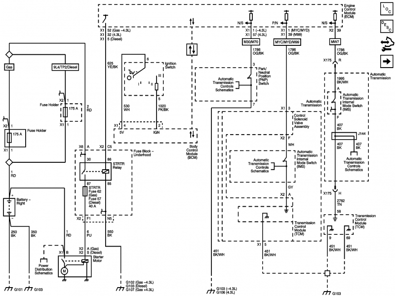 Dynamo Current And Voltage Regulator ~ Wiring Diagram