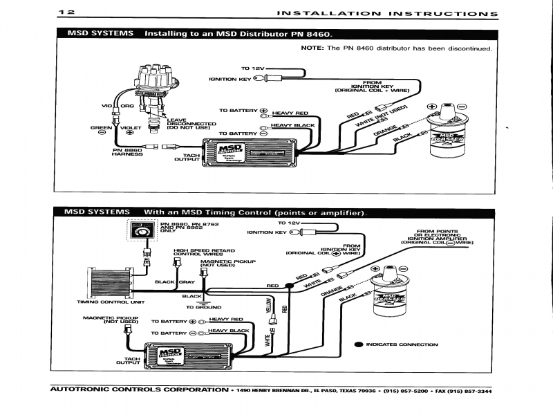 Wiring Diagram Ford Pinto | Images of Wiring Diagrams on