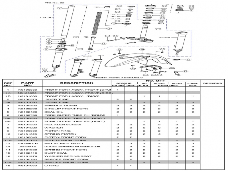 ez loader wiring diagram  sea fox wiring diagram  haulmark