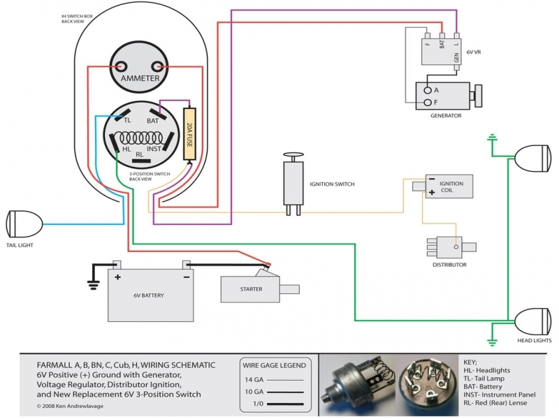 Farmall Wiring Schematic With New 3 For Super M Diagram \u2013 Gooddy size: 800 x 600 px source: gooddy.org