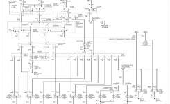 Fascinating Backup Light Wiring Diagram Images – Wiring Schematic