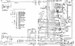 Ford F650 Turn Signal Wiring Diagram – Image Details