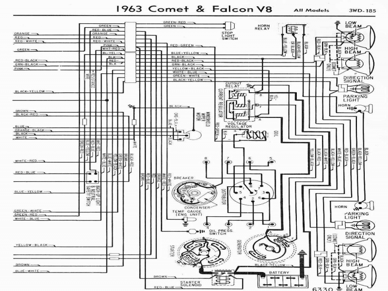 awesome 5610 ford tractor wiring diagram photos best image Ford 4600 Diesel Tractor Wiring Schematic ford 4610 wiring diagram free download schematic new wiring Ford 4610 Parts Diagram