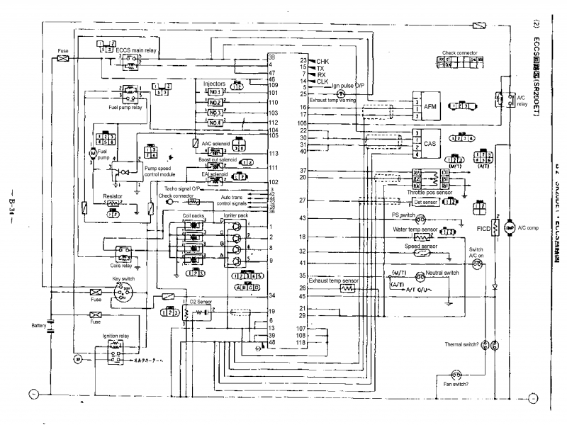 genteq blower motor wiring diagram ecm 142r in ... genteq eon 42 wiring genteq motor 42 wiring diagram