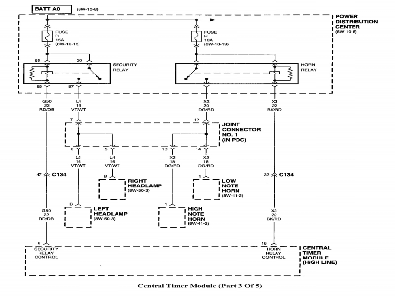 Unique hand off auto switch wiring diagram composition schematic dorable hand off auto switch diagram composition wiring diagram asfbconference2016 Choice Image