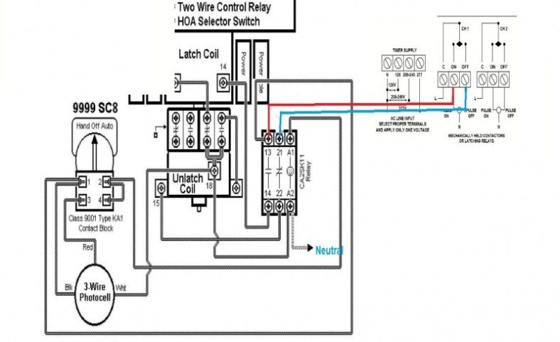 Philips 40Pfl3606 - Lcd Tv - Power Supply Schematic ... on