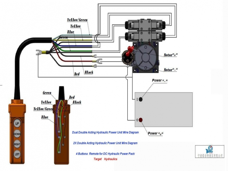 Best Moritz Trailer Wiring Diagram Ideas Electrical and Wiring
