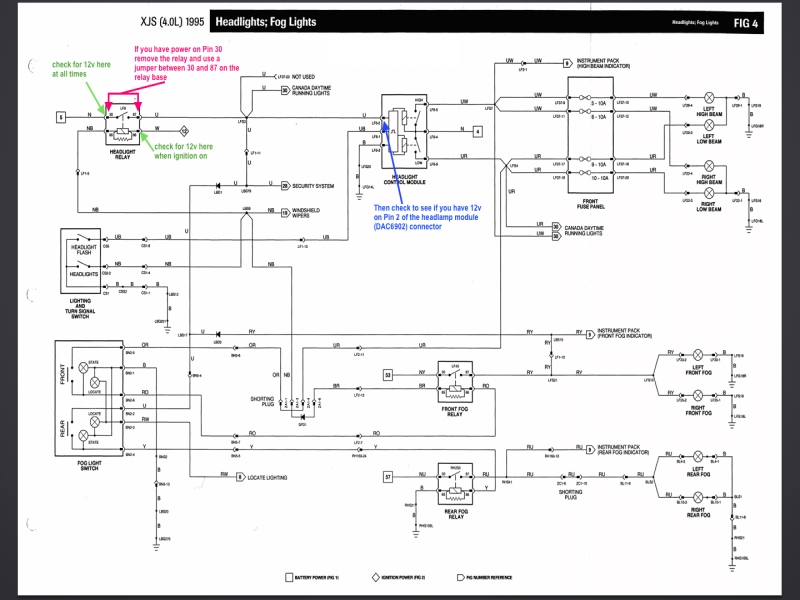 Xjs Wiring Diagram - Wiring Diagram 500 on jaguar mark x, jaguar exhaust system, 2005 mini cooper parts diagrams, jaguar shooting brake, dish network receiver installation diagrams, jaguar gt, jaguar xk8 problems, jaguar mark 2, jaguar 2 door, jaguar wagon, jaguar rear end, jaguar fuel pump diagram, jaguar growler, jaguar e class, jaguar r type, jaguar parts diagrams, jaguar hardtop convertible, jaguar racing green, jaguar electrical diagrams,